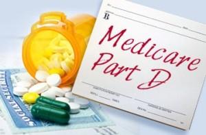 Medicare-Part-D