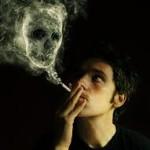 smokingkills