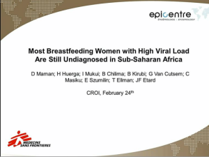 CROI Breastfeeding-1