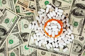 Covered California Proposes Specialty Rx Price Caps for 2016