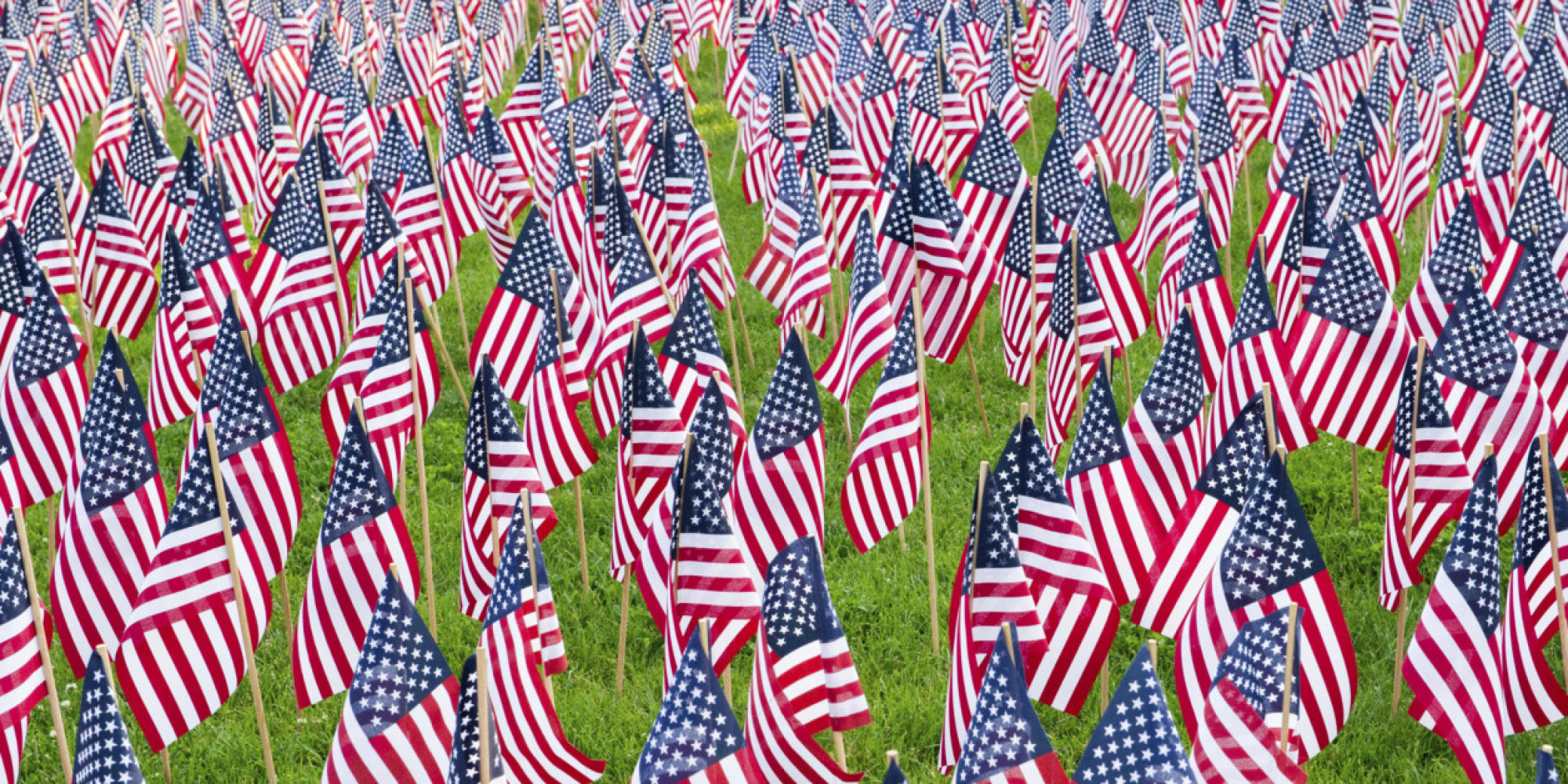 "Mich's Monday Mantra ""Reflections On Memorial Day"""