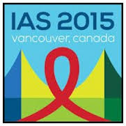 Treatment As Prevention- A New Era In HIV Treatment- IAS 2015