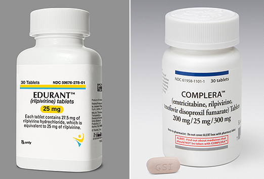 Study Finds Marketplace Silver Plans Offer Poor Access To HIV Drugs