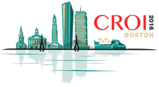News From CROI 2016 Coming Soon