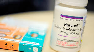 Medi-Cal To Spend Nearly $1 Billion On Hepatitis C Drugs Next Year