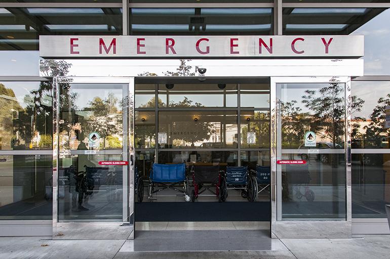 Tackling Patients' Social Problems Can Cut Health Costs