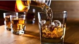 How Alcohol Damages Your DNA