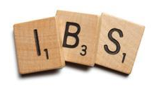 Vitamin D Insufficiency Linked to Irritable Bowel Syndrome and Sports Injuries