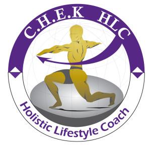Chek HLC