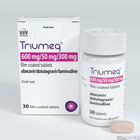 cms_img_triumeq_packaging