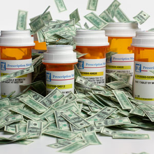Jones Urges Covered California To Lower Specialty Rx Drug Price Cap