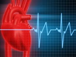 Five Antiretroviral Combinations Associated With Increased Risk Of A Cardiovascular Event