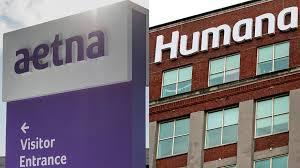 Scrutinizing Aetna-Humana Deal