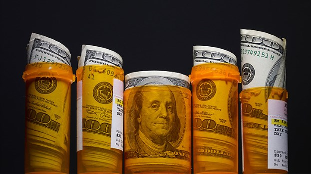 Are States Obligated To Provide Expensive Hepatitis C Drugs?