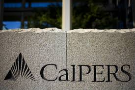 CalPERS Taps UnitedHealth To Run Its Prescription Drug Business