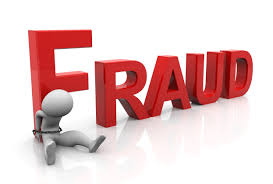 Cracking Down On HIV Pharmacy Fraud- Know Your Pharmacist Know Your Pharmacy