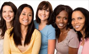 Womens HPV Research Study