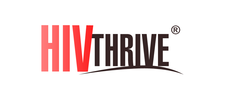 HIV Thrive