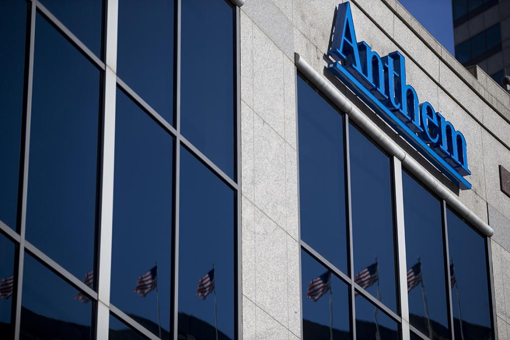 California Fines Anthem $5 Million For Failing to Address Consumer Grievances