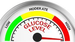 How Stress Can Affect Your Blood Sugar Levels